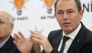 AK Parti Denizli Milletvekili Şahin Tin Açıklaması