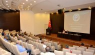 ÇTSO'da olağan meclis toplantısı