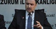 FETÖ ÜZERİNDEN SAADET'E OPERASYON!