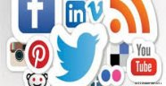 "Sosyal medya Ahlakı ""Önce Ahlak ve Maneviyat"""